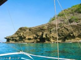 Bararing Island 033
