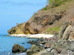 Bararing Island 045