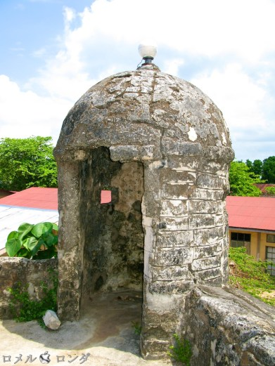 Cuyo Fort 002 (1)