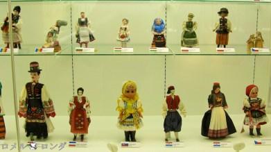 Doll 002