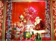 Christmas Display 002