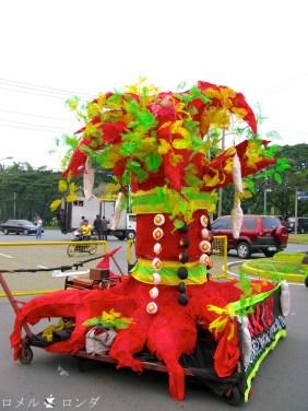 UP Lantern Parade 2013 002