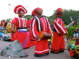 UP Lantern Parade 2013 006