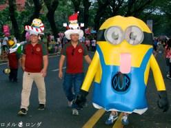 UP Lantern Parade 2013 019