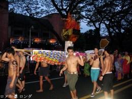 UP Lantern Parade 2013 026