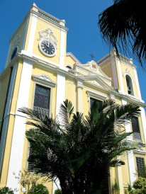 St. Lawrence's Church 009