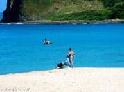 Malingay Cove 006