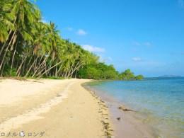Coco Verde Beach 006