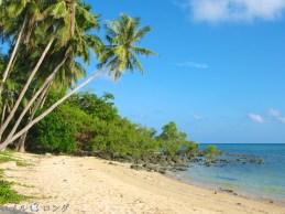 Coco Verde Beach 007