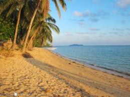Coco Verde Beach 026