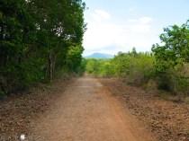 Mt. Aguado 002