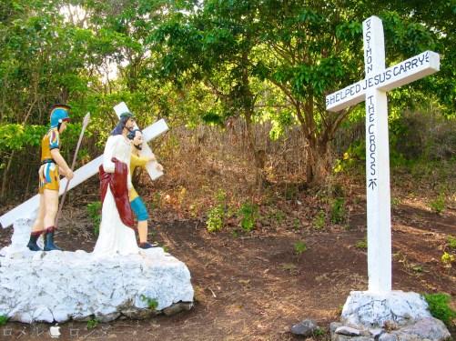 Mt. Aguado 003