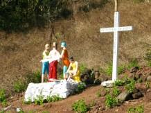Mt. Aguado 010