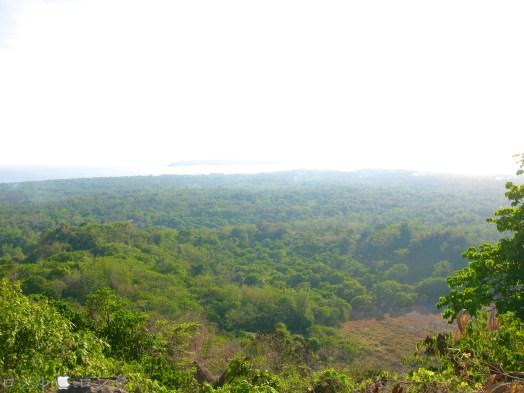 Mt. Aguado 022
