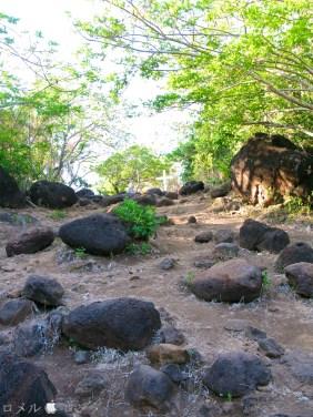 Mt. Aguado 031