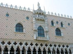 The Venetian 13