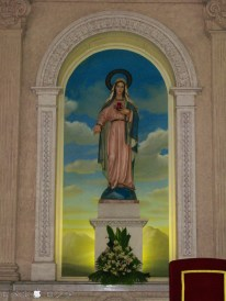 St. Joseph's Cathedral of Balanga City, Bataan 016