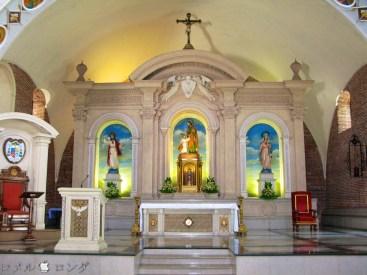 St. Joseph's Cathedral of Balanga City, Bataan 018