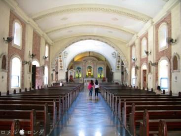 St. Joseph's Cathedral of Balanga City, Bataan 019