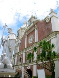 St. Joseph's Cathedral of Balanga City, Bataan 020