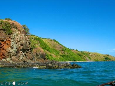 Cabalitian Island 003