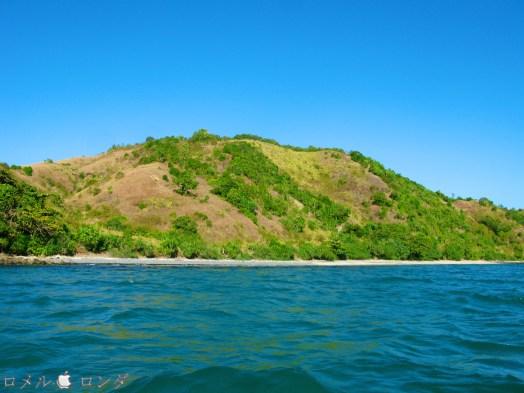 Cabalitian Island 004