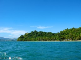 Cabalitian Island 008