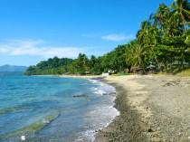 Cabalitian Island 013