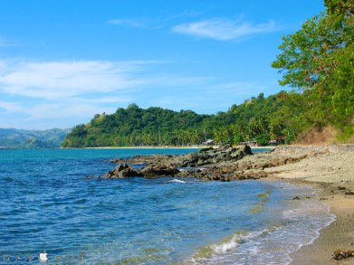 Cabalitian Island 018