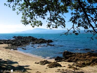 Cabalitian Island 021