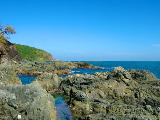 Cabalitian Island 033