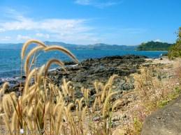 Cabalitian Island 040