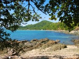 Cabalitian Island 044
