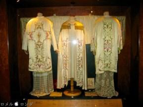St. Dominic's Church05