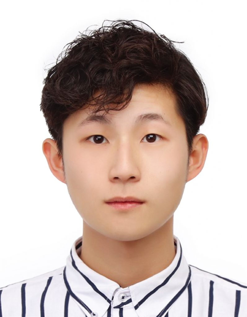 英國護照相 | BNO相規格 (2019年最新) | Studio Photobi HK