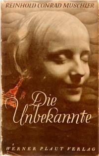 Photobibliothek.ch - Kleine Geschichte des Schutzumschlags