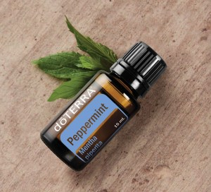Doterra success