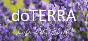 Selling Doterra oils