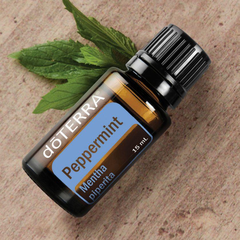 Best essential oils to buy