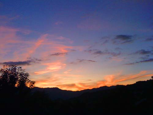 sunset-s