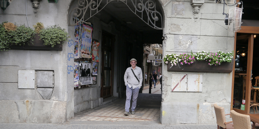 galleryBeograd34