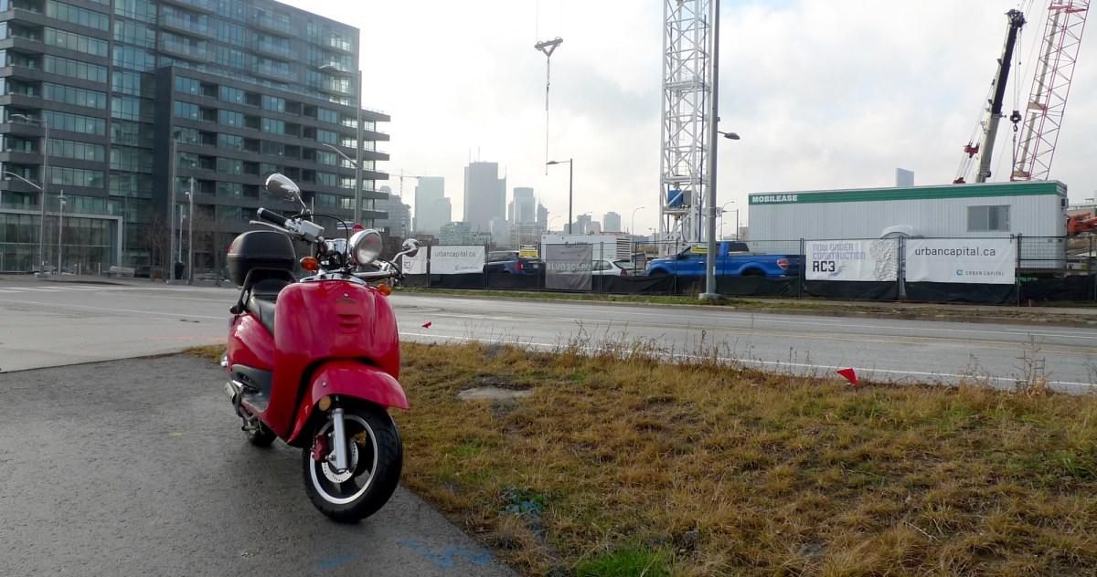 PB48-scooter
