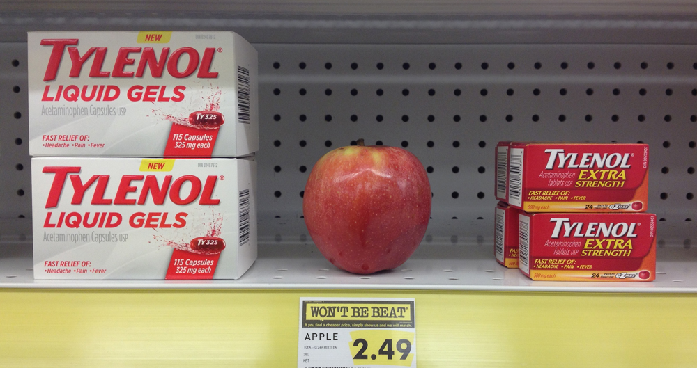 pb106-apple