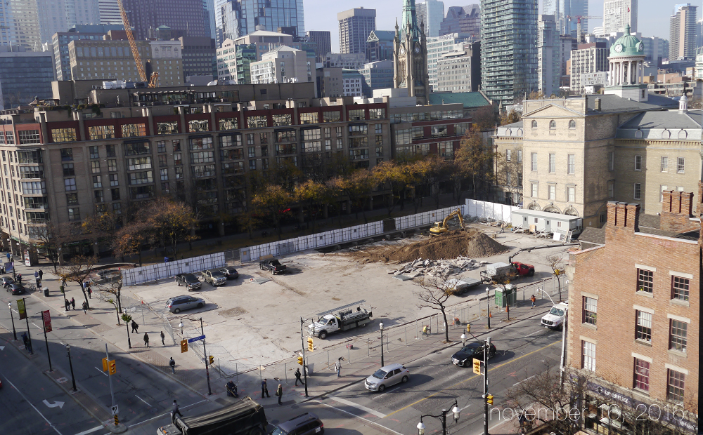 demolition29