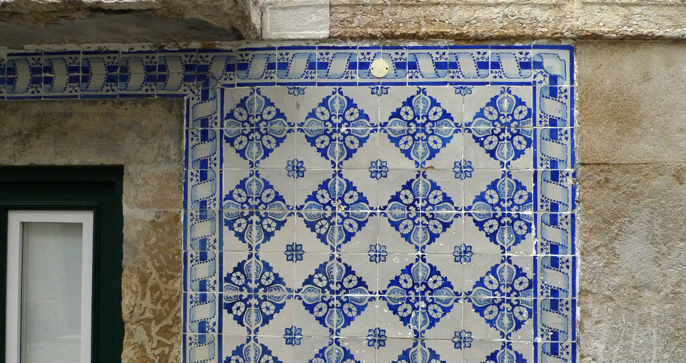 azulejos003