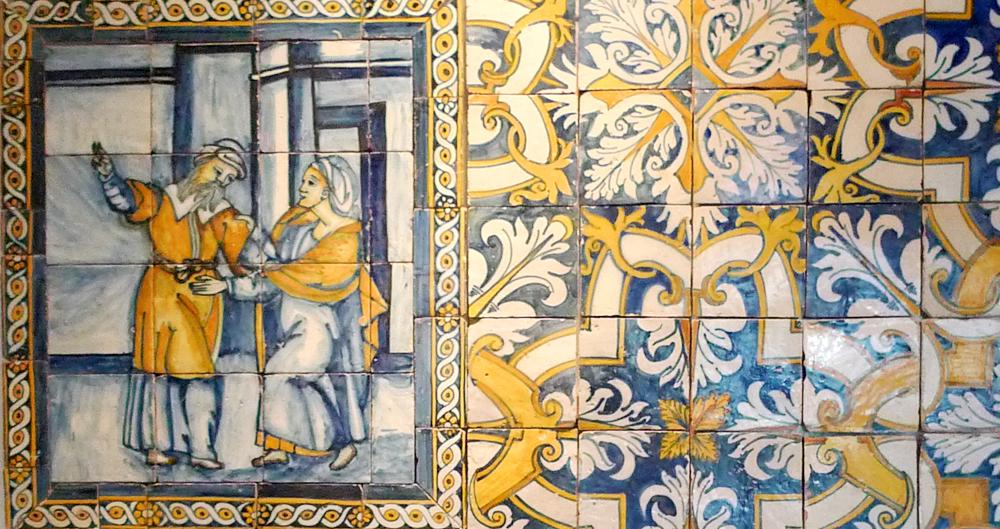 azulejos009