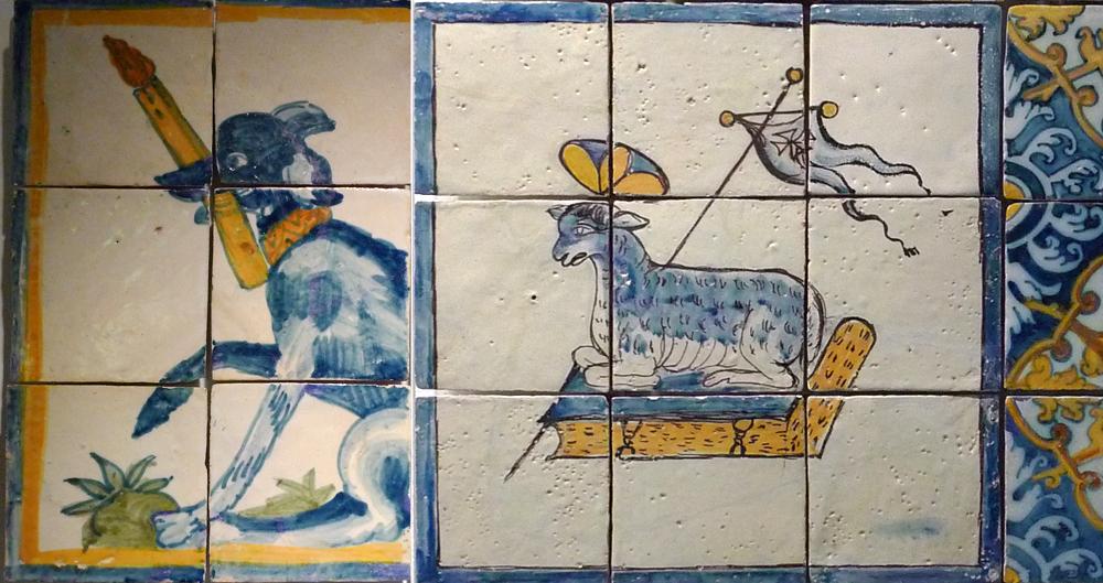 azulejos011