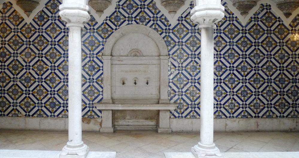 azulejos023