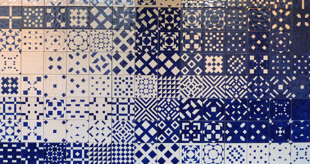 azulejos032