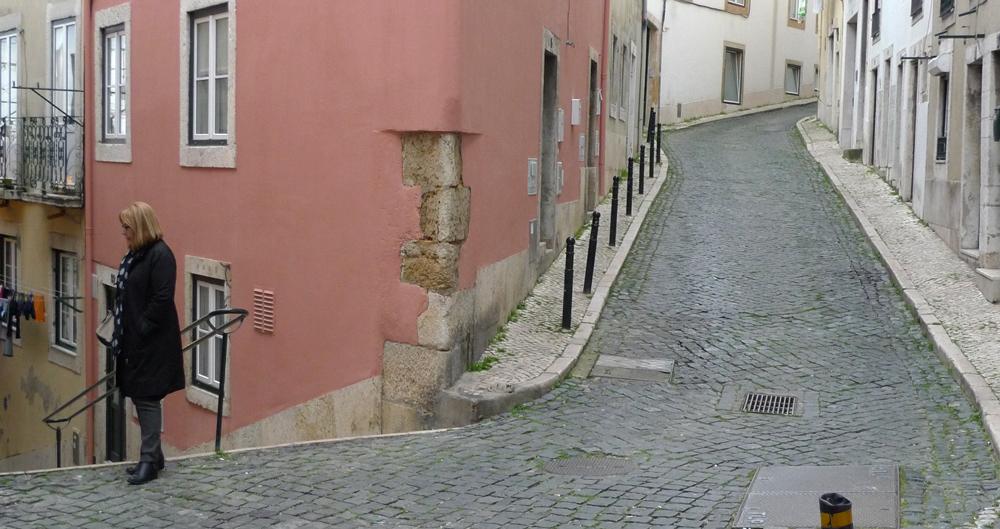 streets016